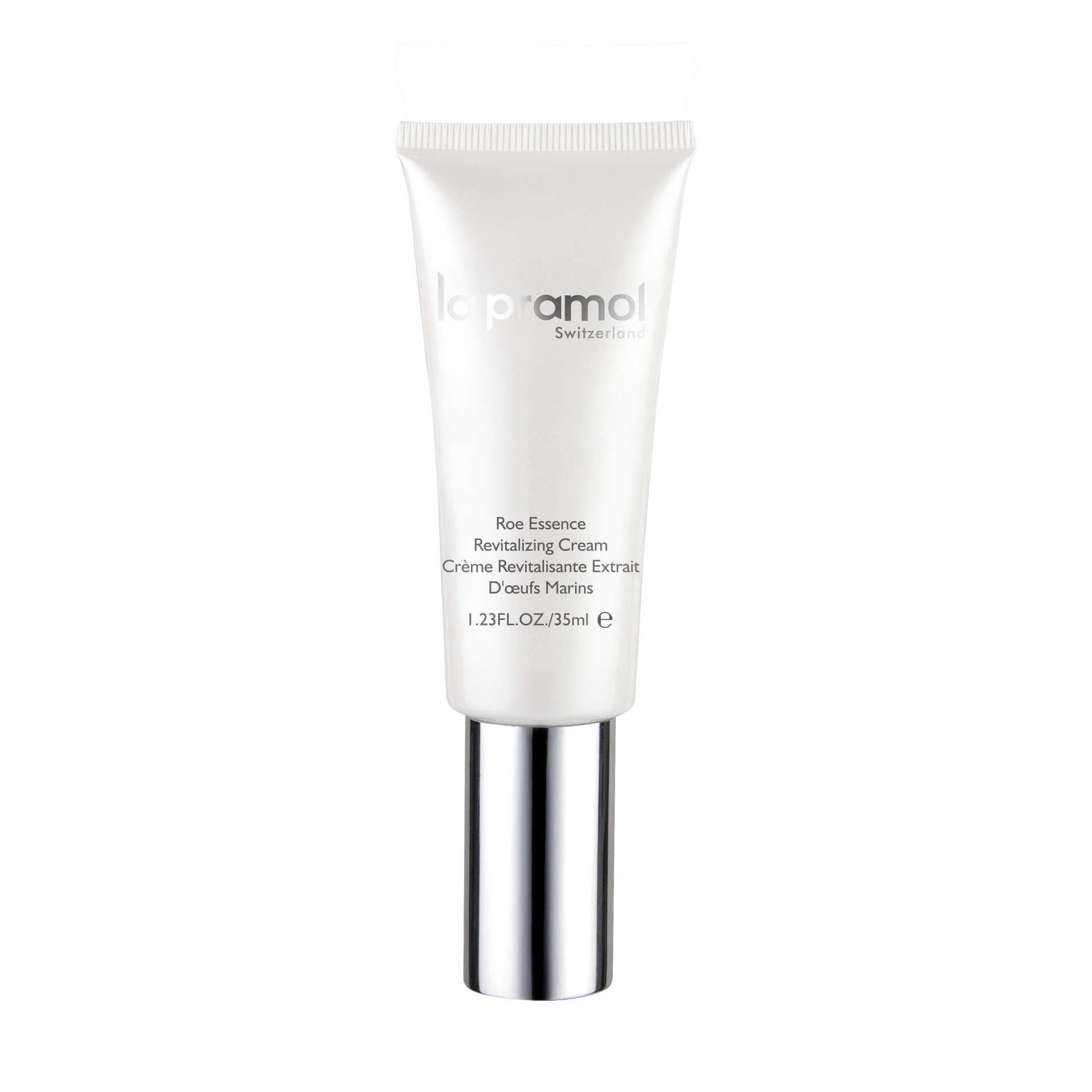 Roe Essence Revitalizing Cream