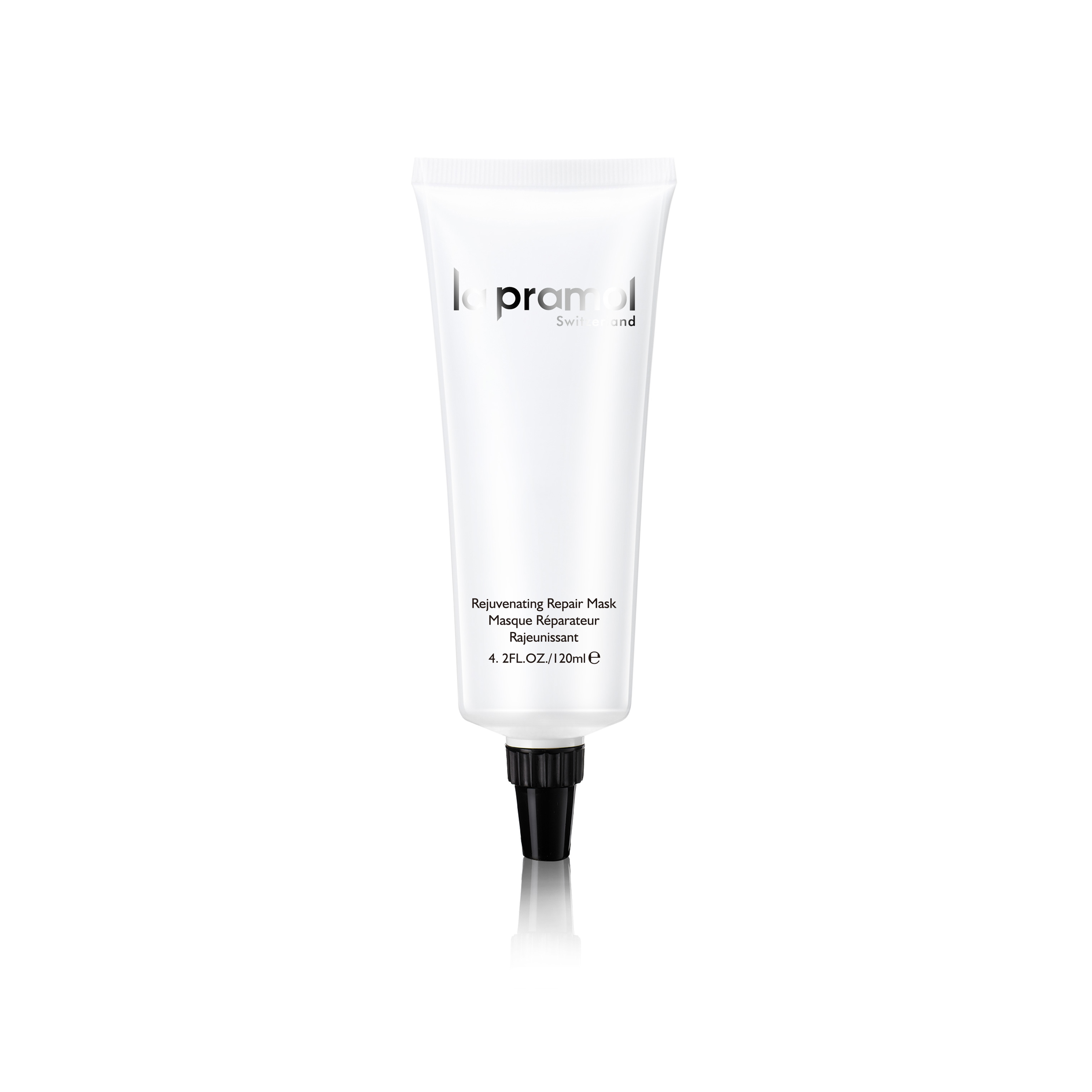 Rejuvenating Repair Mask