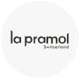 Enter La pramol World