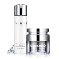 Crystal Diamond Whitening Series