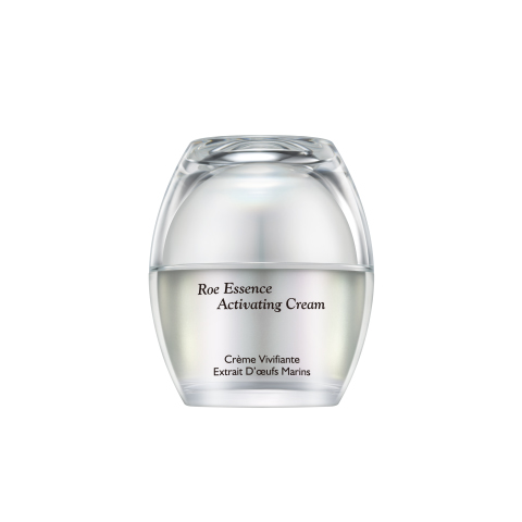 Roe Essence Activating Cream