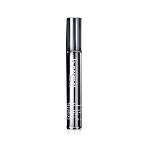 Roe Essence Multiple-Effect Repair Eye Cream